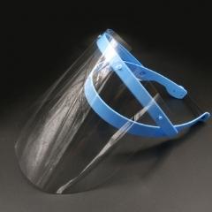 瑞尔防护面罩