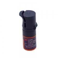 3M第八代自酸粘结剂(万能胶)粘接剂 1.5ml/瓶