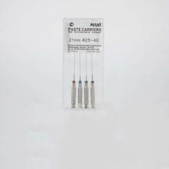 马尼送药针/MANI 输送针/4*1螺旋输送器/玛尼 21mm25#