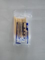 医用棉签50支/包特惠产品