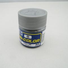 银油特惠产品