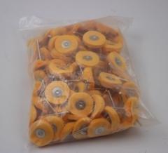 黄布轮 T型2.35*25特惠产品