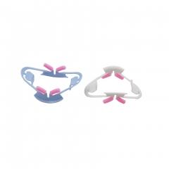 3D开口器  特惠产品 大号