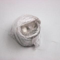 AR骨粉碗
