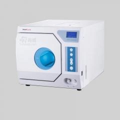 艾康灭菌器 23L带打印 23L带打印