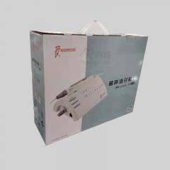 啄木鸟超声波洁牙机 中文版UDS-P LED