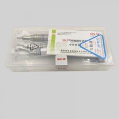 多易美低速手机SKI-301