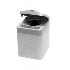 中润自动印模材搅拌机