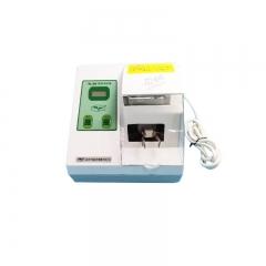 中润银汞调和器HL-AH G5