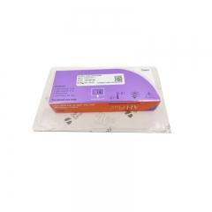 登士柏/Dentsply 根管充填材料AH-PLUS(A糊剂*3ml+B糊剂*3ml)