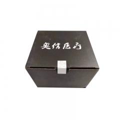澳信树脂加热器 axkj-4