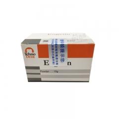 捷科顿根充抑菌剂 15g
