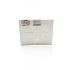 上齿 聚羧酸锌水门汀(30g粉+15ml液)/聚羧