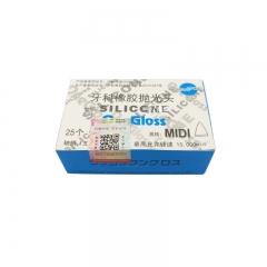 日本松风 矽离子PN0171